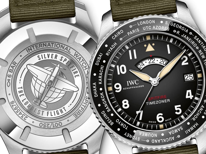 COVER-IWC-Spitfire-Timezoner-2019