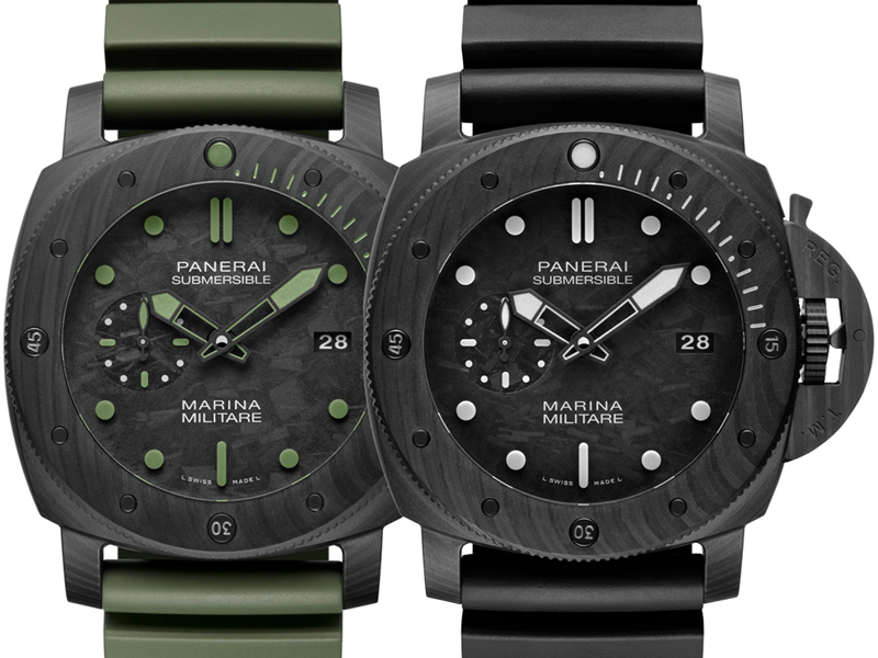 COVER-Panerai-Militaire-PAM-979-and-961