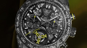 COVER-TAG_Heuer_Carrera_Calibre_Heuer_02T_Tourbillon_Nanograph-brighter