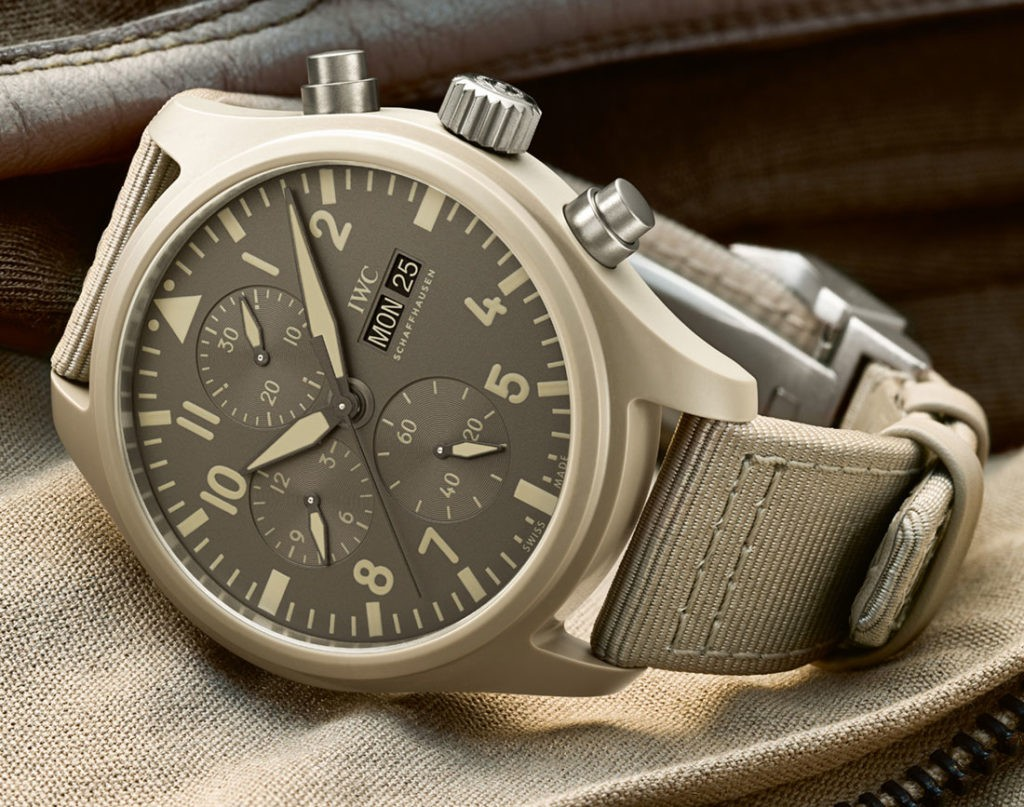 IWC-Pilots-Watch-Chronograph-TOP-GUN-Edition-Mojave-Desert-IW389103-1-1024x807