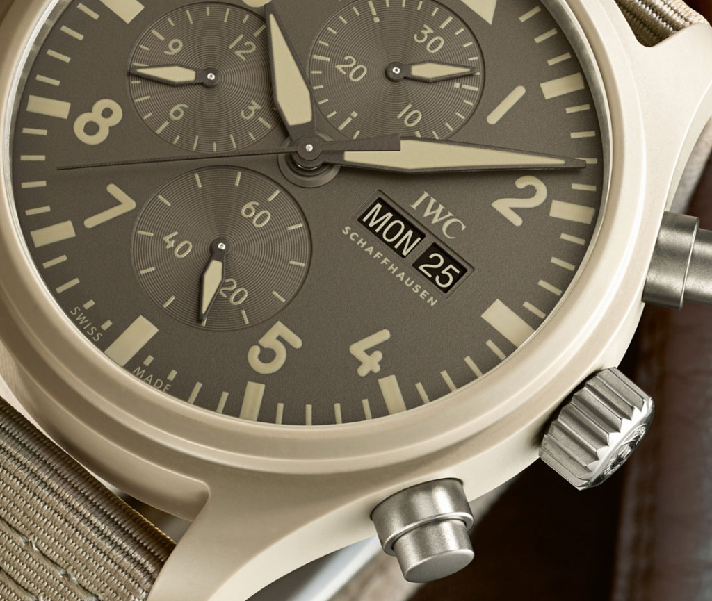 IWC-Pilots-Watch-Chronograph-TOP-GUN-Edition-Mojave-Desert-IW389103-4