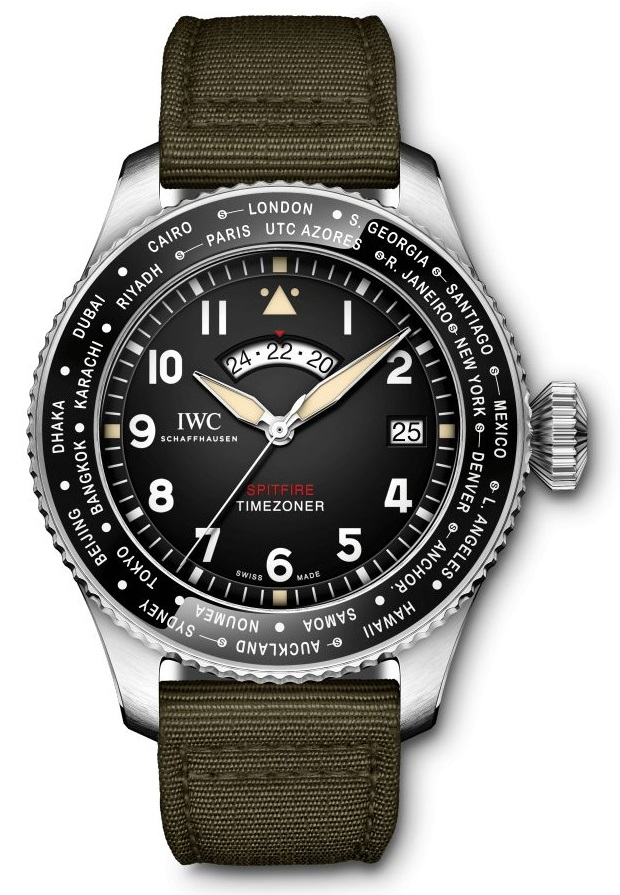 IWC-Spitfore-Timezoner-Longest-Flight-2019-01