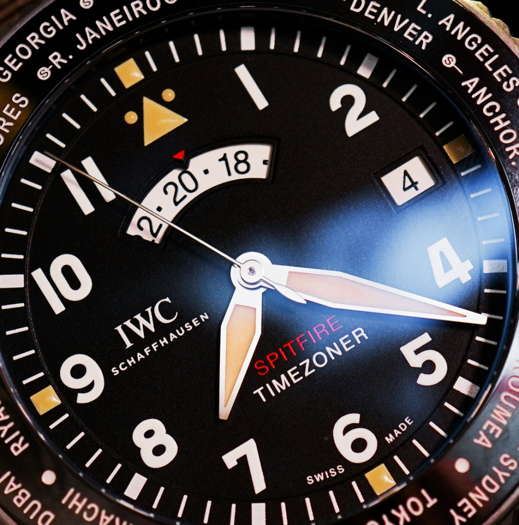 IWC-Spitfore-Timezoner-Longest-Flight-2019-04