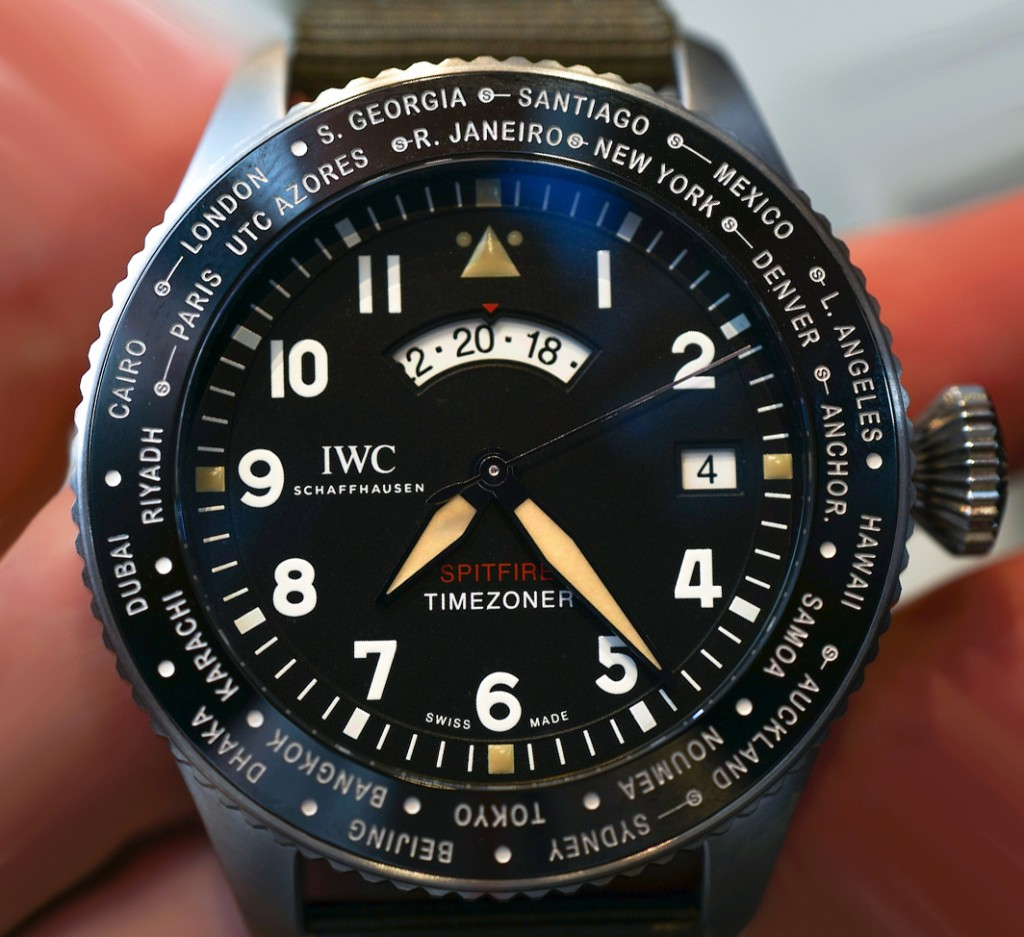 IWC-Spitfore-Timezoner-Longest-Flight-2019-05