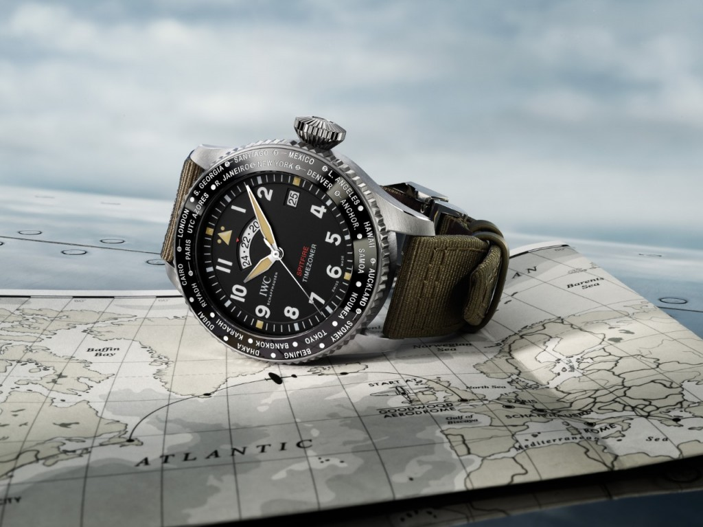 IWC-Spitfore-Timezoner-Longest-Flight-2019-08 - Copy
