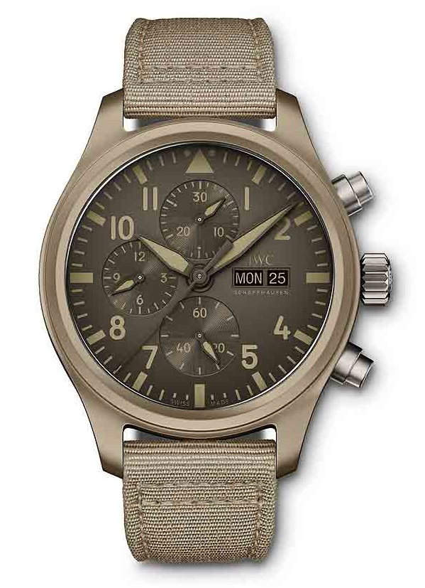 IWC_Pilots-Watch-Chronograph-TOP-GUN-Edition-Mojave-Desert_front_1000