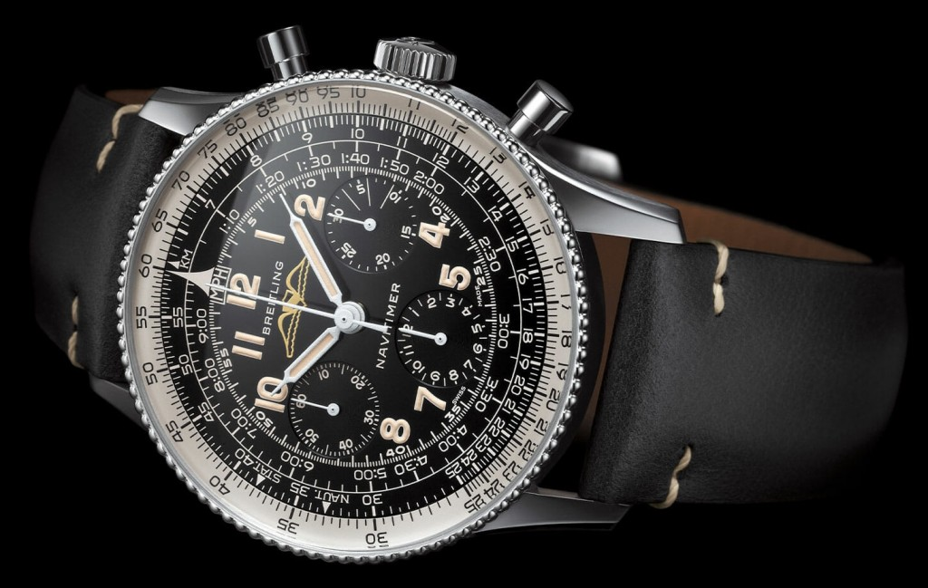 Breitling-Navitimer-Ref.-806-1959-Re-Edition-03