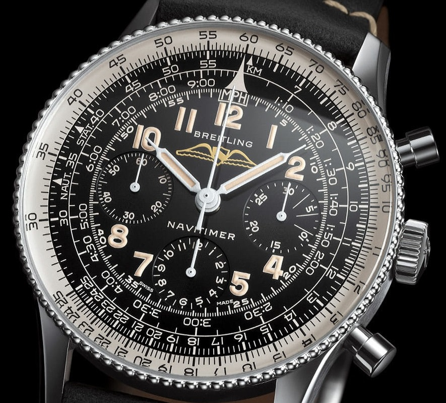 Breitling-Navitimer-Ref.-806-1959-Re-Edition-03 - Copy (2)