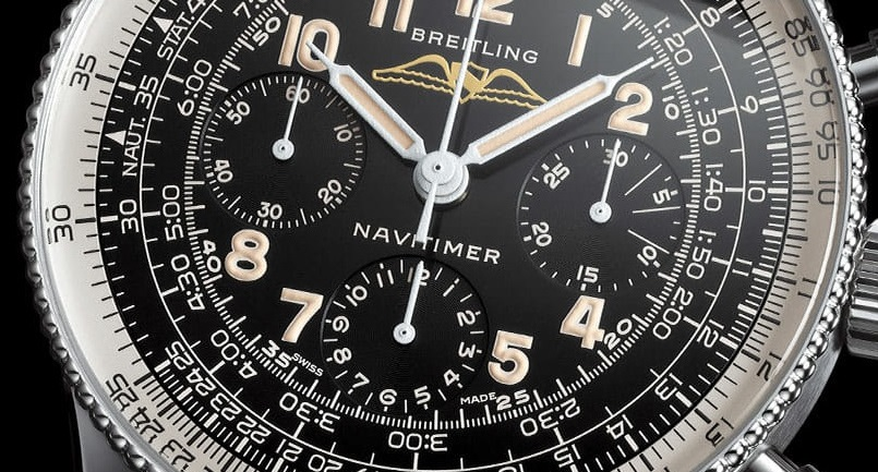 Breitling-Navitimer-Ref.-806-1959-Re-Edition-03 - Copy