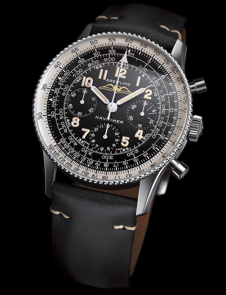Breitling-Navitimer-Ref.-806-1959-Re-Edition-04