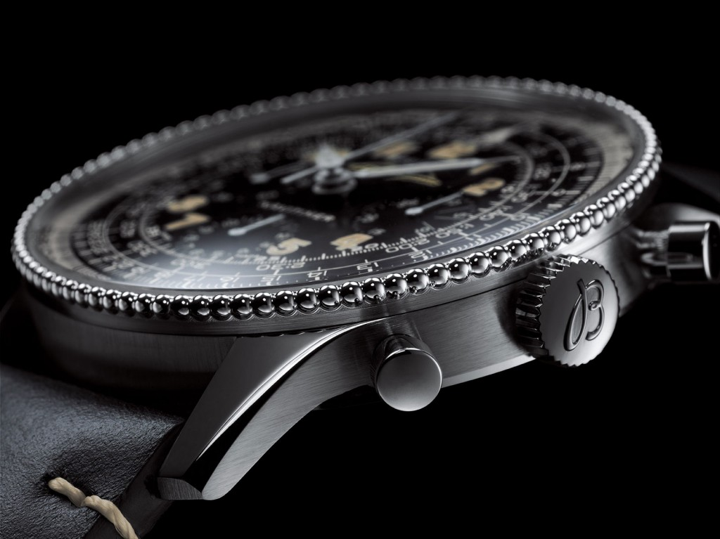Breitling-Navitimer-Ref.-806-1959-Re-Edition-05