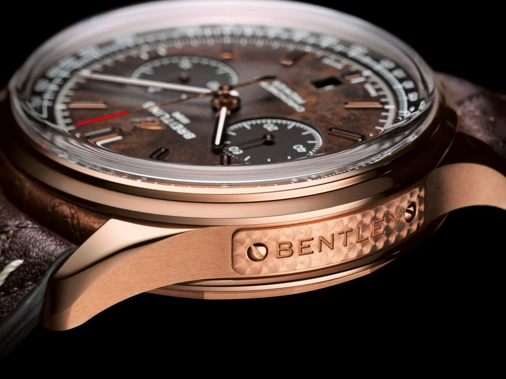 Breitling-Premier-Bentley-Centenary-03