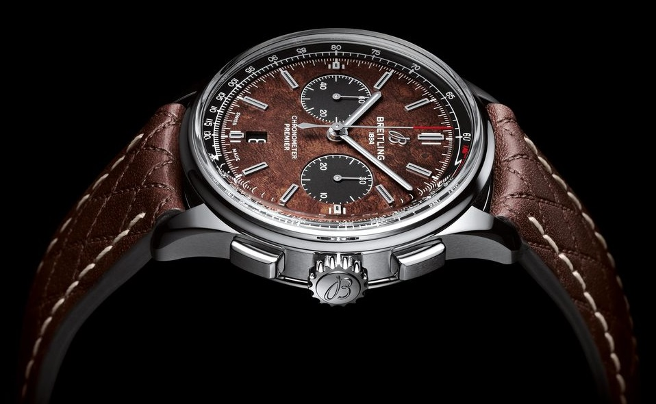 Breitling-Premier-Bentley-Centenary-04
