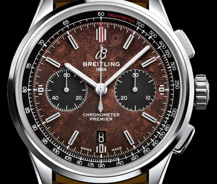 Breitling-Premier-Bentley-Centenary-05 - Copy
