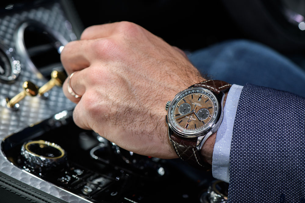 Breitling-Premier-Bentley-Centenary-06
