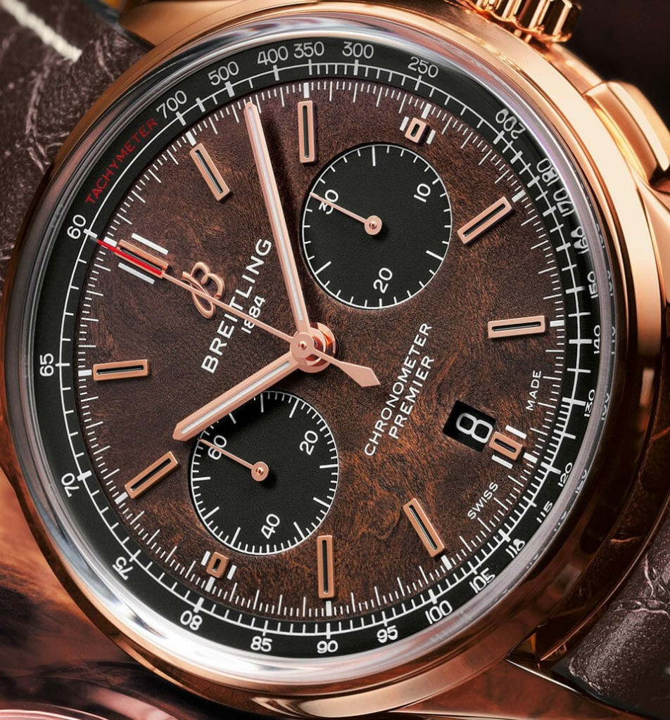 Breitling-Premier-Bentley-Centenary-07 - Copy