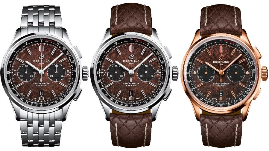 Breitling-Premier-Bentley-Centenary-11