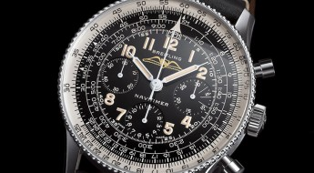 COVER-Breitling-Navitimer-Ref.-806-1959-Re-Edition