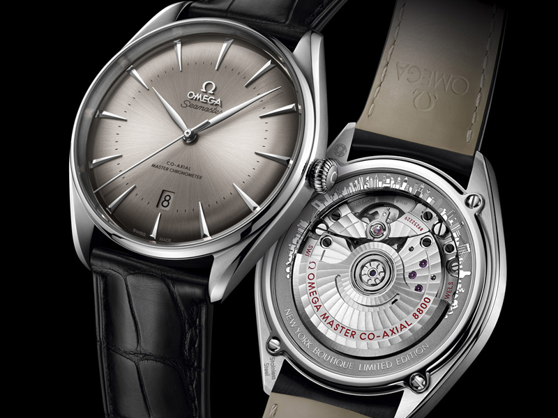 COVER-Omega-Seamaster-New-York-Boutique-Exclusive-Edition-00