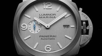 COVER-Panerai-Luminoir-PAM-977-978