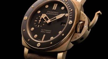 COVER-Panerai-Submersible-Bronzo-PAM968