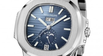 COVER-Patek-Philippe-Annual-Calendar-5726-Baselworld2019