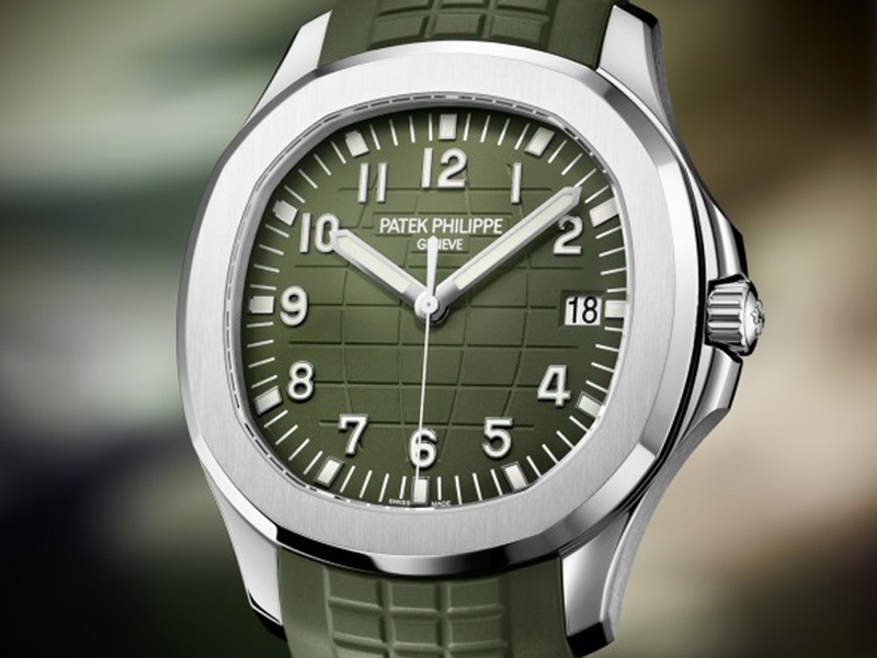 COVER-Patek-Philippe-Aquanaut-Khaki-Baselworld-2019