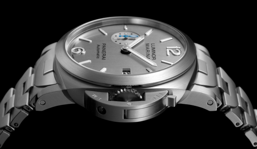 Officine-Panerai- Luminor-Marina-PAM-977-&-978-00