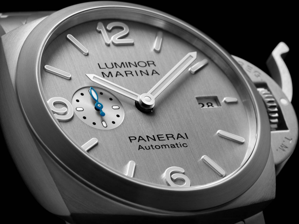 Officine-Panerai- Luminor-Marina-PAM-977-&-978-02