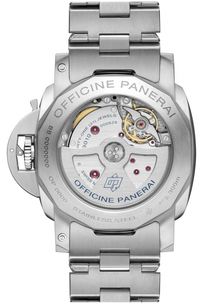 Officine-Panerai- Luminor-Marina-PAM-977-&-978-04
