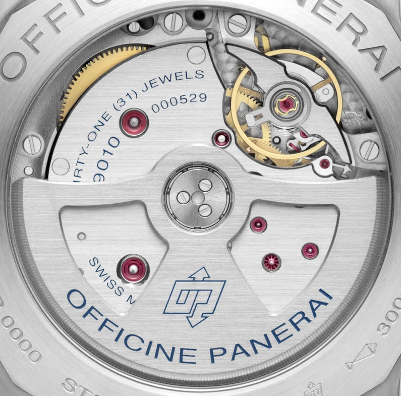 Officine-Panerai- Luminor-Marina-PAM-977-&-978-04 - Copy