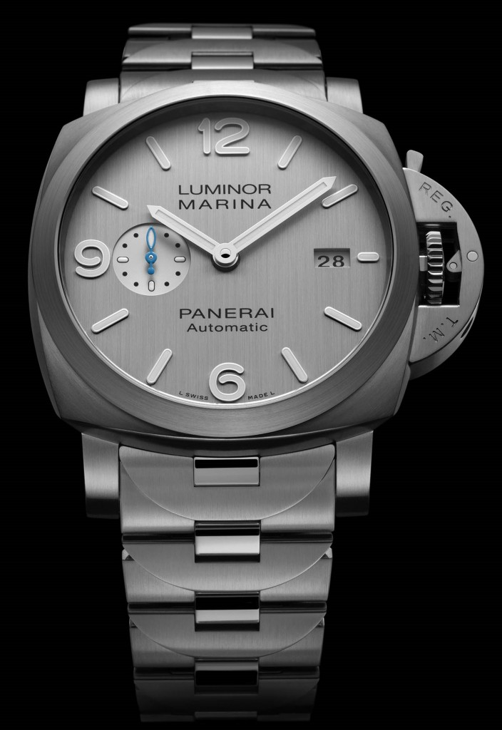 Officine-Panerai- Luminor-Marina-PAM-977-&-978-08