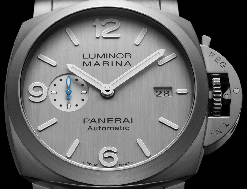 Officine-Panerai- Luminor-Marina-PAM-977-&-978-08 - Copy