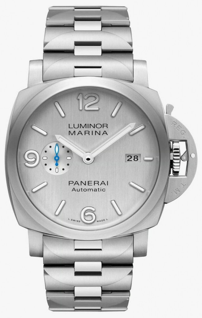 Officine-Panerai- Luminor-Marina-PAM-978