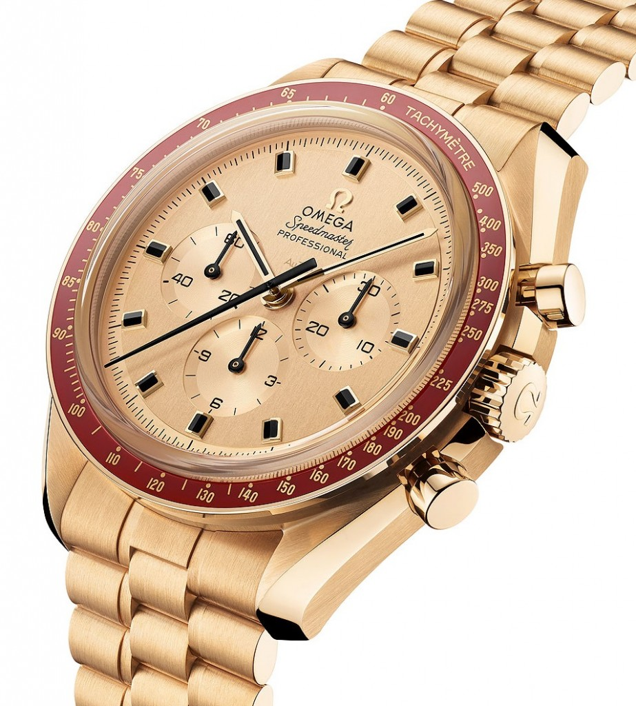 Omega-Speedmaster-150th-Anniversary-Moonshine-Gold-2019-01 - Copy