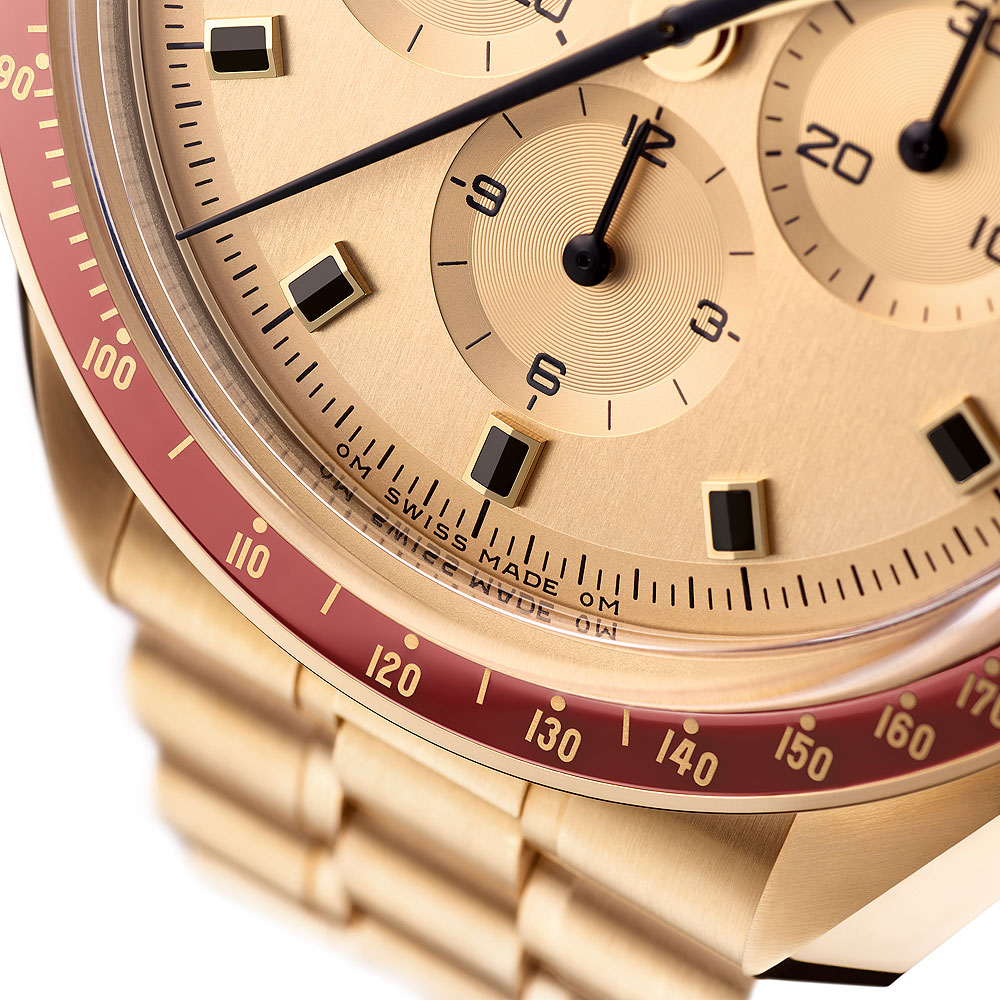 Omega-Speedmaster-150th-Anniversary-Moonshine-Gold-2019-03