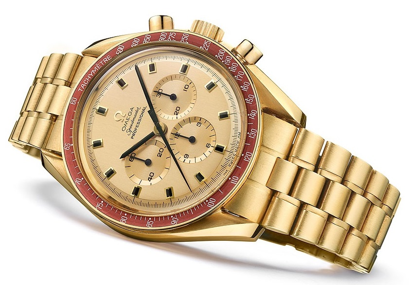 Omega-Speedmaster-150th-Anniversary-Moonshine-Gold-2019-05