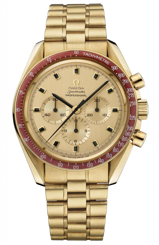 Omega-Speedmaster-150th-Anniversary-Moonshine-Gold-2019-08