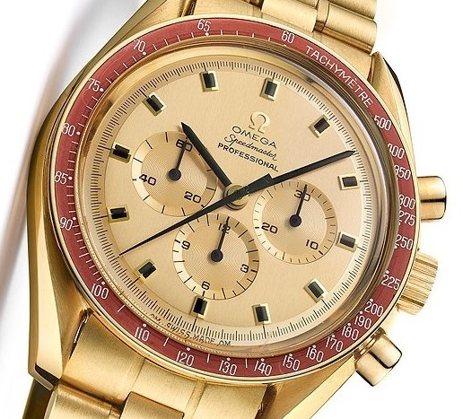 Omega-Speedmaster-150th-Anniversary-Moonshine-Gold-2019-11