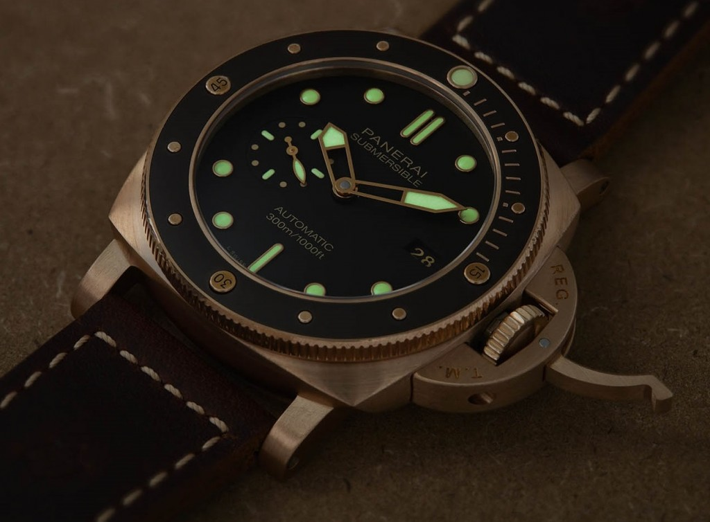 Panerai-Submersible-Bronzo-PAM-968_4