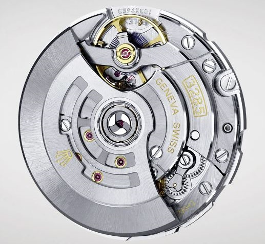 Rolex-GMT-ii-Batman-2019-03-Caliber-3285