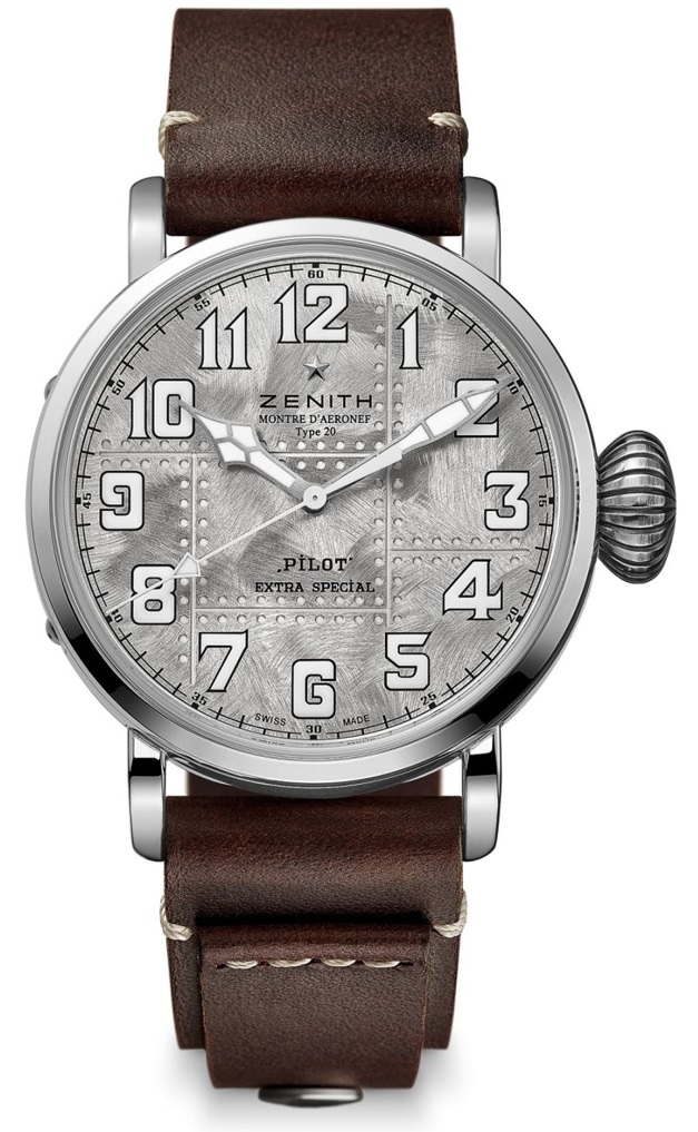 Zenith-Pilot-Type-20-Extra-Special-Silver-Limited-Edition-250-Pieces-00