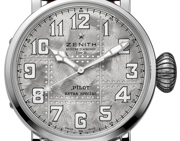 Zenith-Pilot-Type-20-Extra-Special-Silver-Limited-Edition-250-Pieces-03