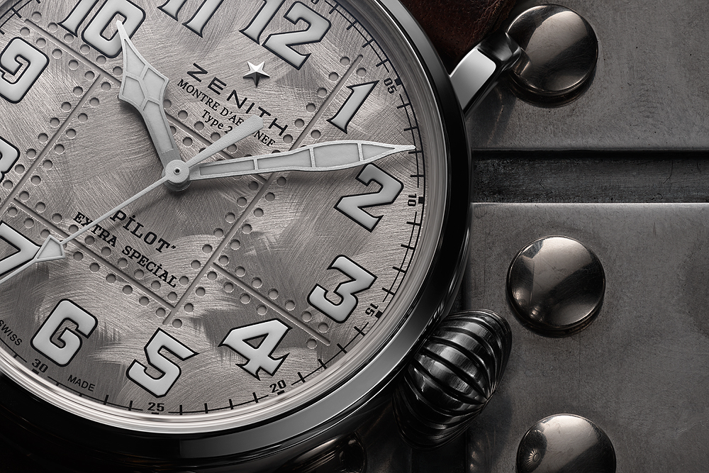 Zenith-Pilot-Type-20-Extra-Special-Silver-Limited-Edition-250-Pieces-04