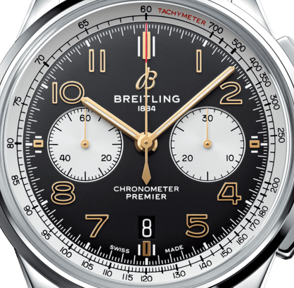 Breitling-Premier-Norton-Edition-Watch-Ref-ab0118a21b1 - 00