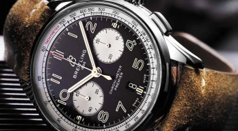 COVER-Breitling-Norton