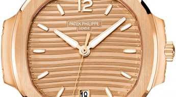 COVER-Patek-Philippe-Nautilus-Ladies-2019