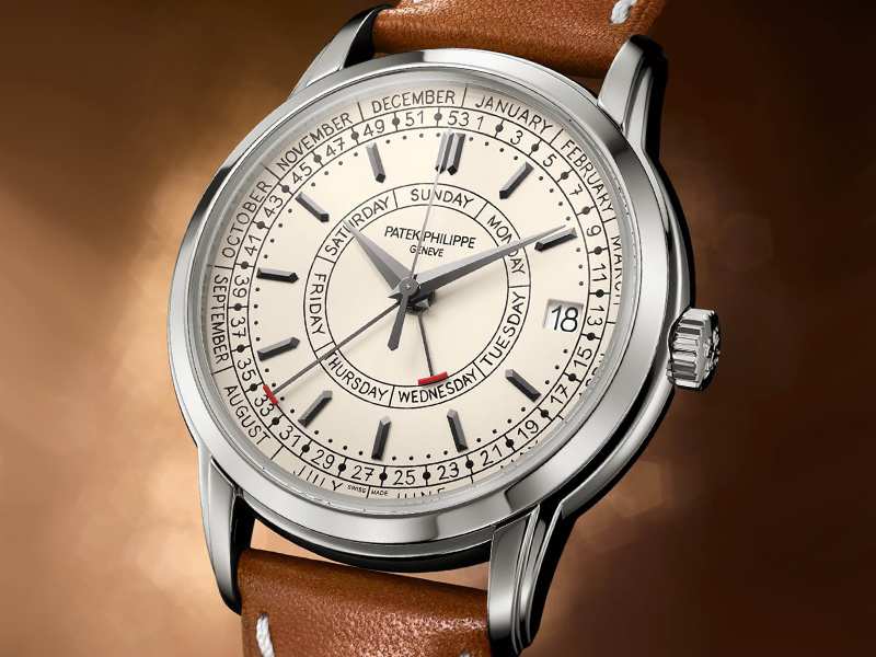 COVER-Patek-Philippe-Weekly-Calendar---