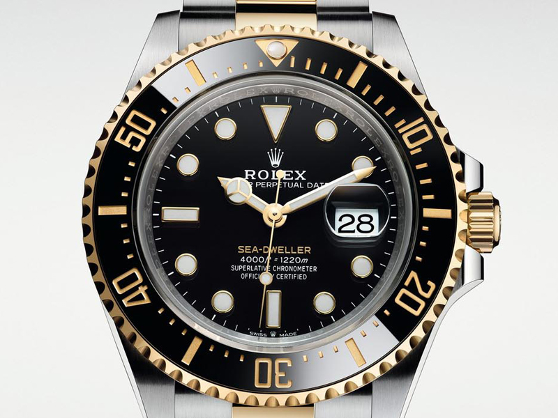 COVER-Rolex-Sea-Dweller-2019
