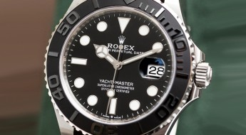 COVER-Rolex-Yacht-Master-Baselworld-2019